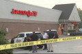 Attempted Armed Robbery Ends With Police-Involved Shooting Inside Delaware County Walgreens: Sources