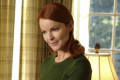 Marcia Cross (Desperate Housewives) révèle l'origine de son cancer de l'anus