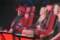 Revealed: The brutal way The Voice coaches Kelly Rowland, Boy George, Guy Sebastian and Delta Goodrem SNUB their artists behind the scenes