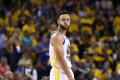 Steph Curry proved he's a Finals MVP even if he doesn't win the award again