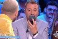 VIDEO - TPMP : Bernard Montiel s'excuse en direct auprès de la maman de Cyril Hanouna