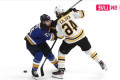 Blues vs. Bruins: Live updates, highlights from Game 5 of the 2019 Stanley Cup Final
