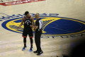 Draymond Green: Kyle Lowry incident shows how players are 'vulnerable'