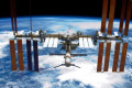 NASA opening International Space Station to business, including private astronaut missions by 2020