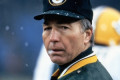 Packers to honor Bart Starr this season with helmet decal