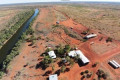 Queensland bull breeders to buy NT's Epenarra Station from Filipino owner for $14 million