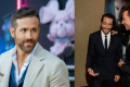 Hugh Jackman, Ryan Reynolds and Jake Gyllenhaal just took their bromance to a new level