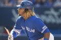 Rosie DiManno: It's time for Vladimir Guerrero Jr. to kick some bad habits