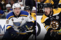 What channel is Bruins vs. Blues on today? Game 6 time, TV schedule for 2019 Stanley Cup Final
