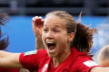 Women's World Cup Review: Spain, Norway and Germany make winning starts