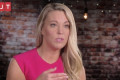 Kate Plus Date: Kate Gosselin Admits She's 'Avoided Everything That Involves Feeling Vulnerable'