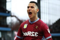 Wembley hero El Ghazi joins Aston Villa in permanent £8m deal