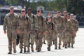 Wisconsin National Guard soldiers heading to Afghanistan