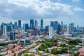 Panama City Turns 500: What to Do And Where to Stay in Panama's Capital