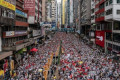 Protests continue in Hong Kong over extradition bill: What's at stake?
