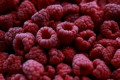 Recall on raspberry products sold in Quebec because of likely norovirus risk