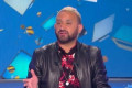 URGENT- Cyril Hanouna prépare un one man show !