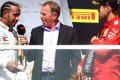 Comment: Vettel and F1's big controversy