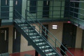 Jail on lockdown due to mumps outbreak