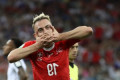 Norwich eyeing swoop for Josip Drmic