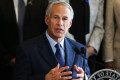 'Save Chick-fil-A' bill: Texas Gov. Greg Abbott signs controversial measure