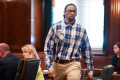 Asheville shooting victim was witness in Nathaniel Dixon murder trial