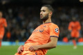 Liverpool reportedly offer Fekir lucrative five-year deal