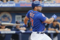 MLB scout says Mets' Tim Tebow has peaked in Triple-A