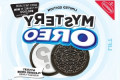 Mystery Oreo Cookies Are Coming Back in a New Flavor This Year