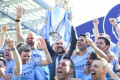 Premier League 2019-20 key fixtures: Liverpool host Man City in November