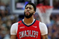 Report: Celtics, Lakers in trade talks with Pelicans for Davis