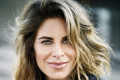 Jillian Michaels Shares Her Exact Bedtime Routine