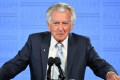 Nation to celebrate Bob Hawke in Sydney