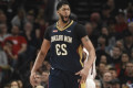 Anthony Davis trade rumors: Pelicans prefer to send star to Celtics over Lakers