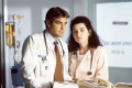 Julianna Margulies Teases Interest in 'ER' Reunion With George Clooney