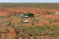 Suplejack Station, NT's most isolated cattle property, sells at auction for $21m