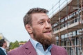 Charity to pay €3m for McGregor's social housing development