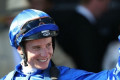 James McDonald wins Sydney jockey premiership