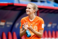 Miedema double helps Netherlands beat Cameroon to seal last 16 spot
