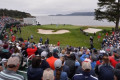 U.S. Open Final Round Live Blog: Latest news, scores from Pebble Beach