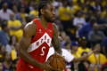 Raptors players discuss Kawhi Leonard's impending free agency