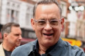 Tom Hanks teases that Toy Story 4 might not be the last!