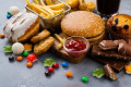What Causes Food Allergies? Scientists Point to Junk Food.