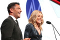 Kelly Ripa and Mark Consuelos Accidentally Ruined Their Daughter's Birthday