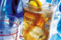 New York bartenders calling for investigation after Tennessee city wins Long Island Iced Tea contest