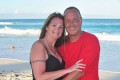 Wife of man who is among the American tourists to die suddenly in the Dominican Republic says resort staff pressured her to have him cremated before returning to the U.S.