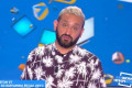 Cyril Hanouna jubile dans TPMP :