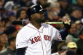 David Ortiz shooting rumors are cheap gossip, attorney says as new details expected
