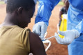 Ebola Funds Won't Help Congo Until the Disease Spreads