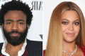 Beyoncé and Donald Glover Sing 'Can You Feel the Love Tonight' in New Lion King Promo